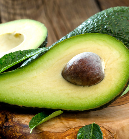 Blog Feed Article Feature Image Carousel: How Healthy Fats Can Help Your Skin
