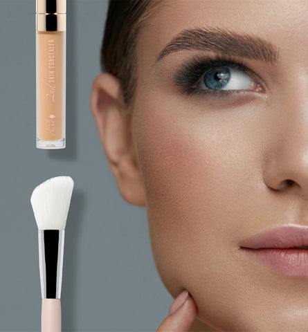 Blog Feed Article Feature Image Carousel: Should You Try Face Contouring?