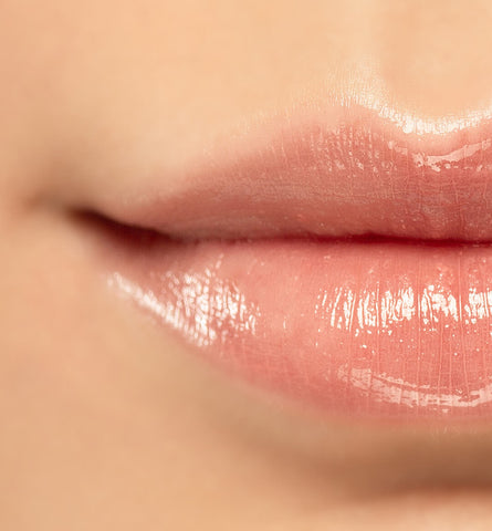 Blog Feed Article Feature Image Carousel: 3 DIY Lip Serums for the Perfect Pout