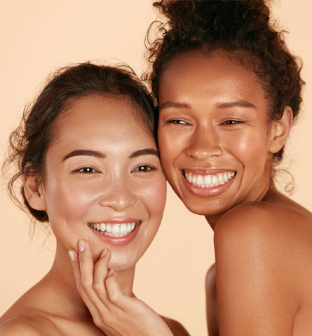 Blog Feed Article Feature Image Carousel: Essential Tips for Determining Your Skin Tone