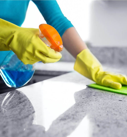 Blog Feed Article Feature Image Carousel: Read This Before Shopping for Multi Surface Cleaners