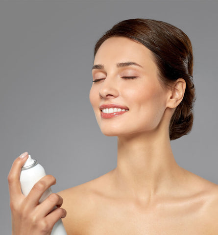 Blog Feed Article Feature Image Carousel: Use These Everyday Essentials for Fresh, Flawless Skin