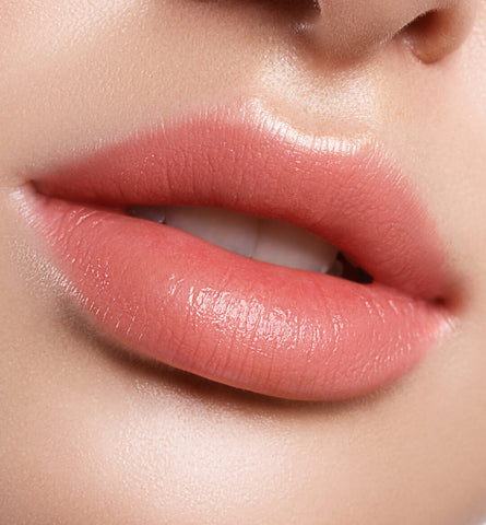Blog Feed Article Feature Image Carousel: 7 Steps for Full, Luscious Lips