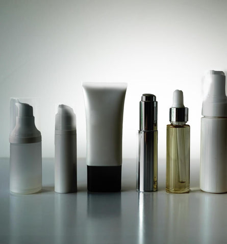 Blog Feed Article Feature Image Carousel: 9 Clean Beauty Brands to Try in 2021