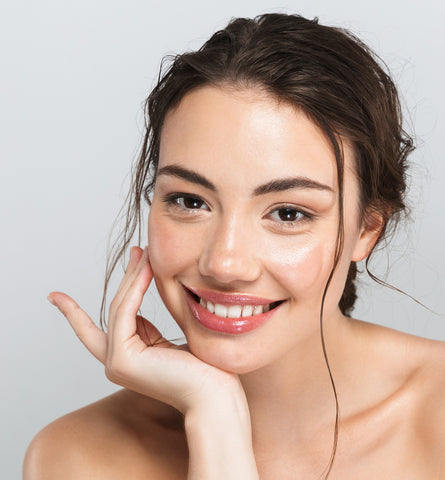Blog Feed Article Feature Image Carousel: The Top Korean Skin Care Trends