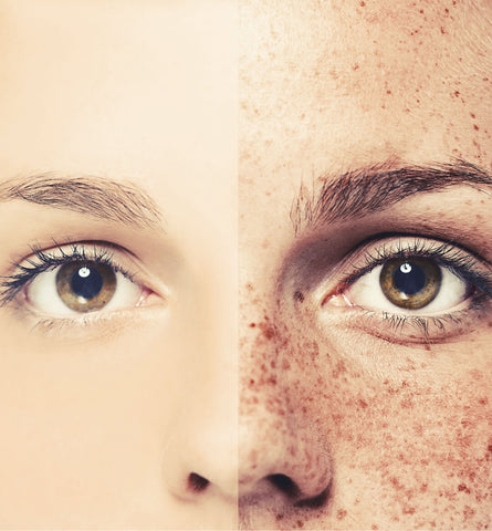 Blog Feed Article Feature Image Carousel: 6-Step Anti-Aging Routine