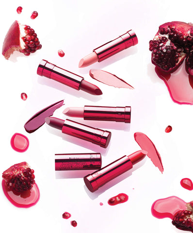 Blog Feed Article Feature Image Carousel: Fruit Pigmented Technology