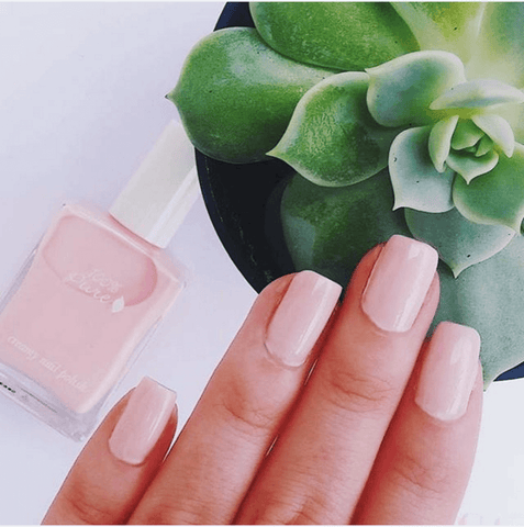 Blog Feed Article Feature Image Carousel: 2016's Hottest Summer Nail Trends