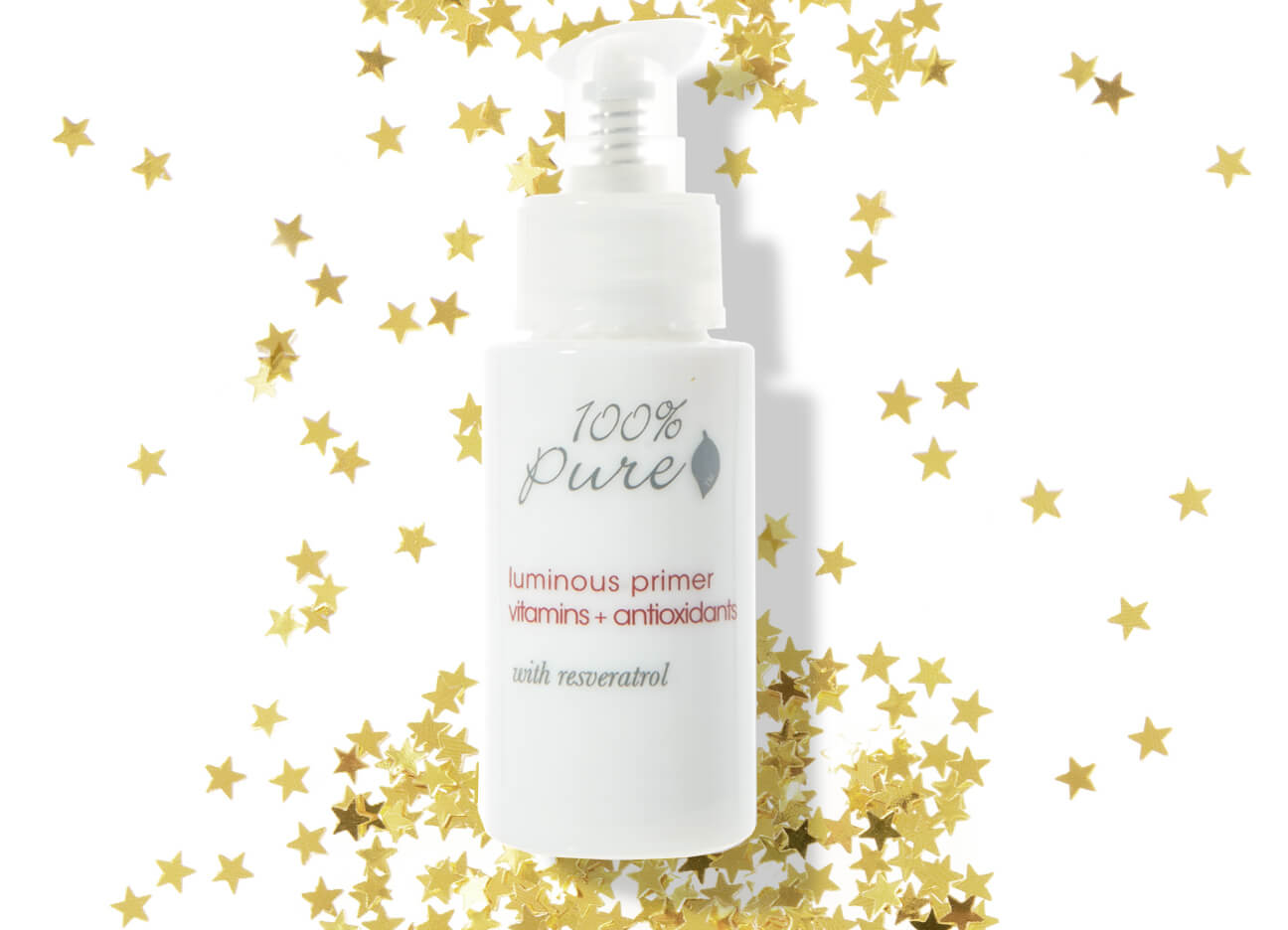 Luminous Primer