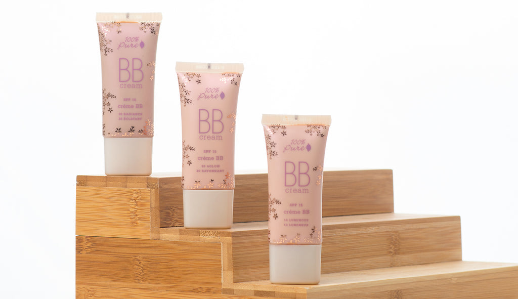 BB Cream Main