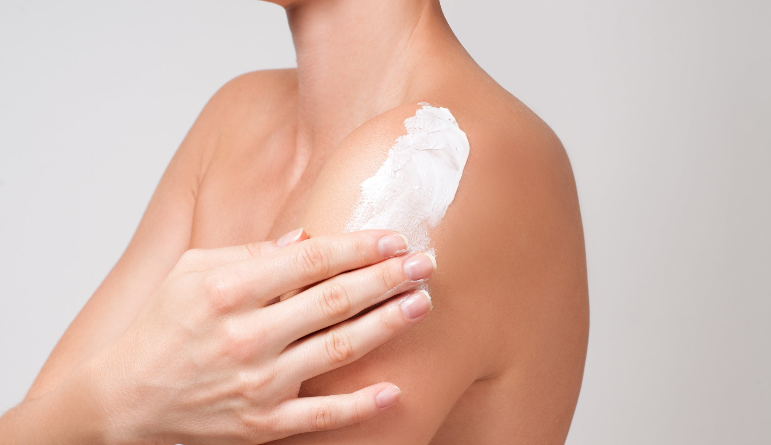 Body Butter or Body Lotion - Which Do You Need?