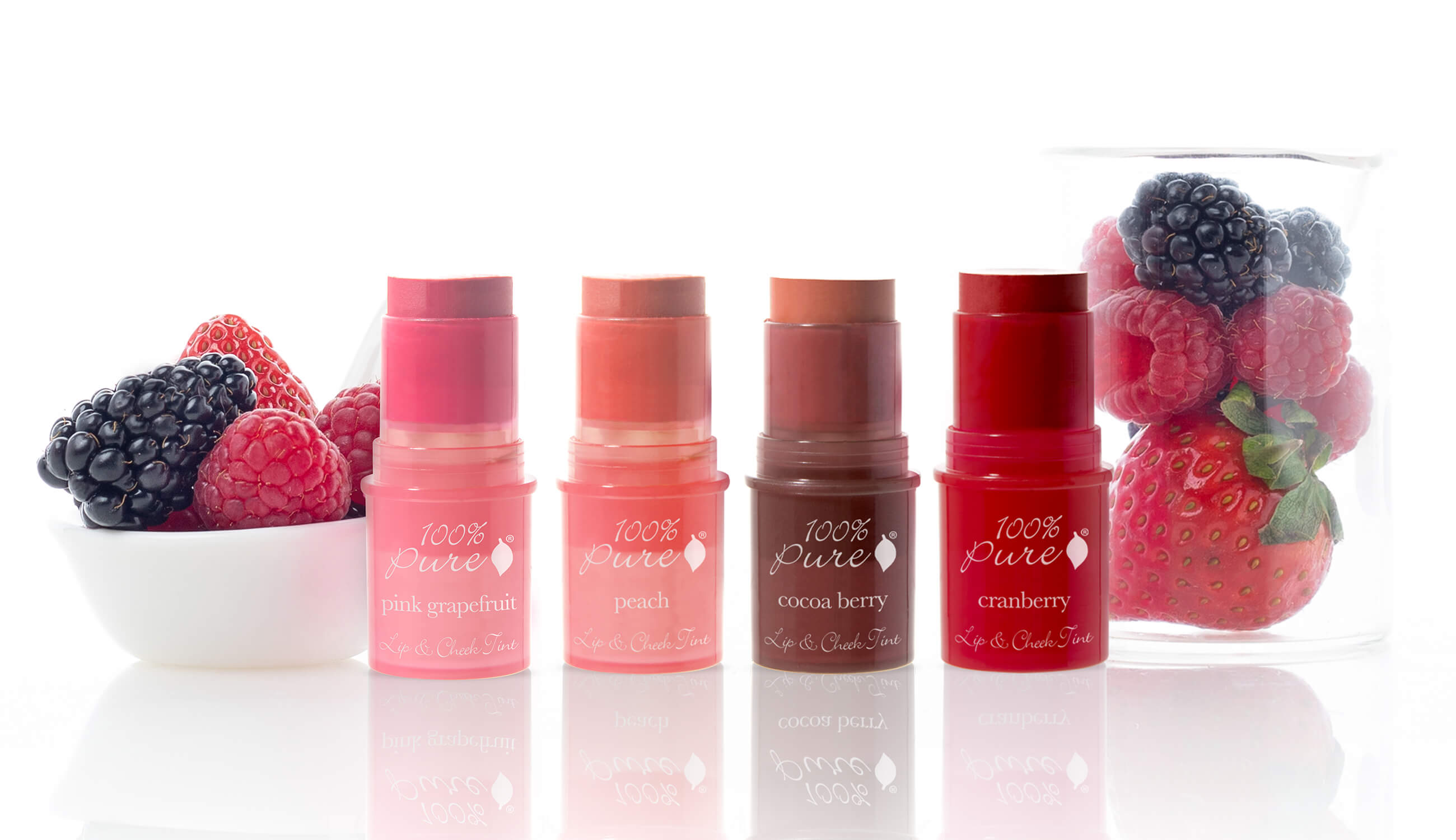 Fruit Pigmented Lip & Cheek Tint image.jpg