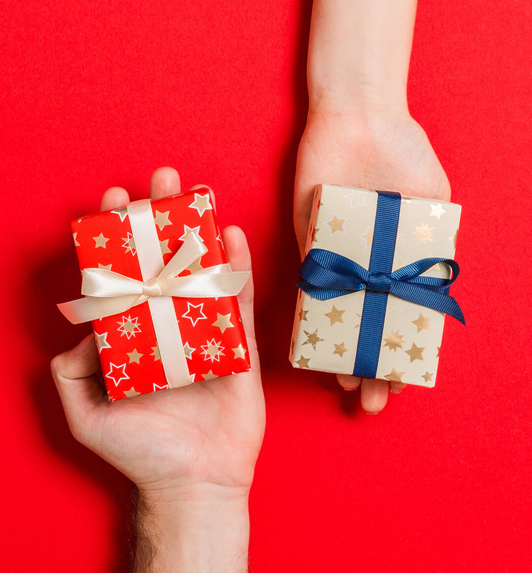 main_hands exchanging gifts copy.jpg