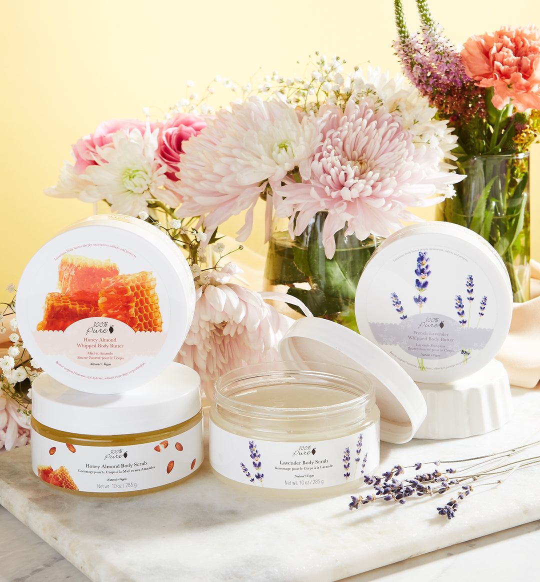 Main_Mother's Day Gift Sets.jpg