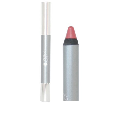 Fruit Pigmented Lip Creamstick:  Perfect Naked Berry