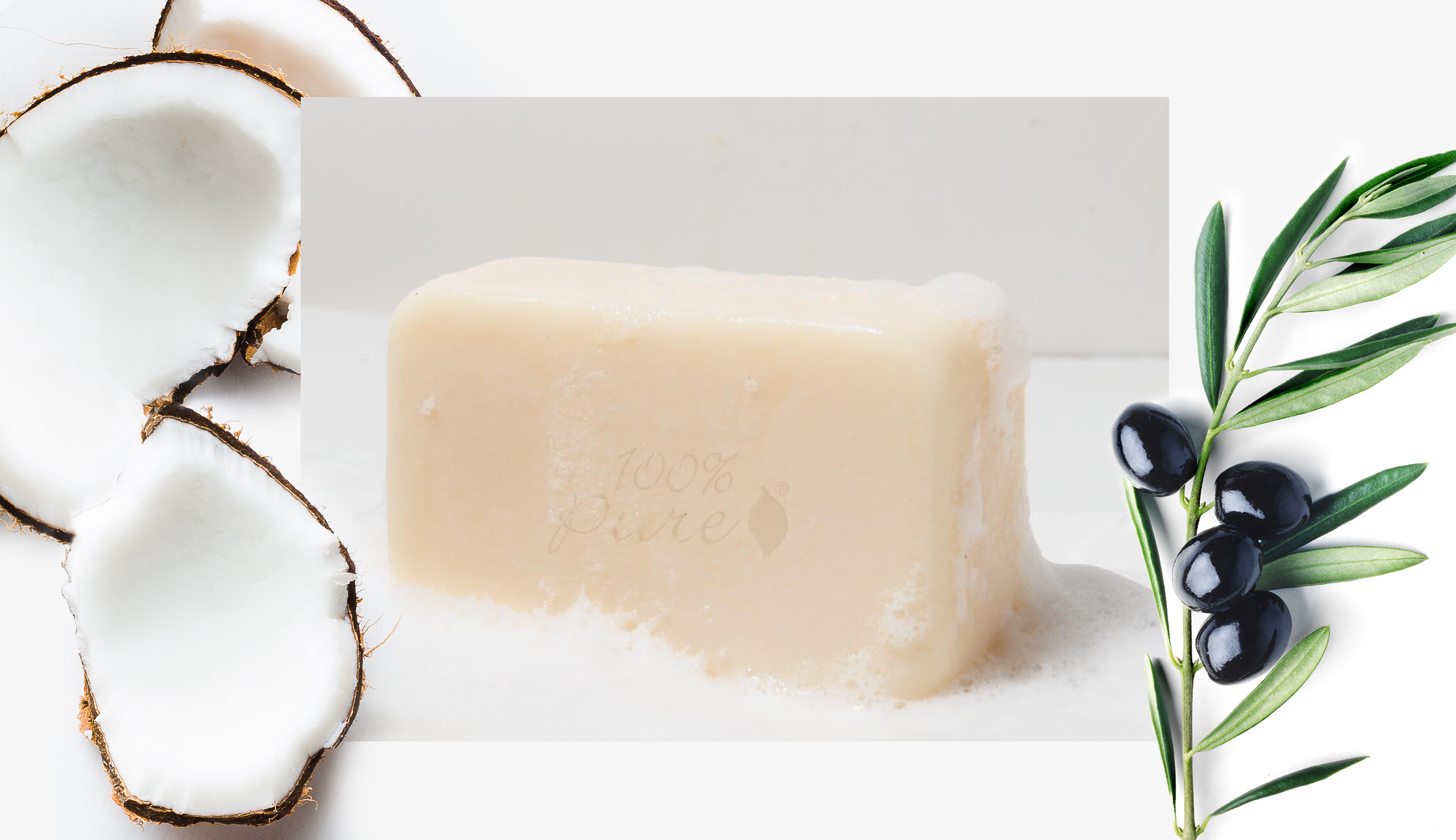 Soap_Coconut_Olive