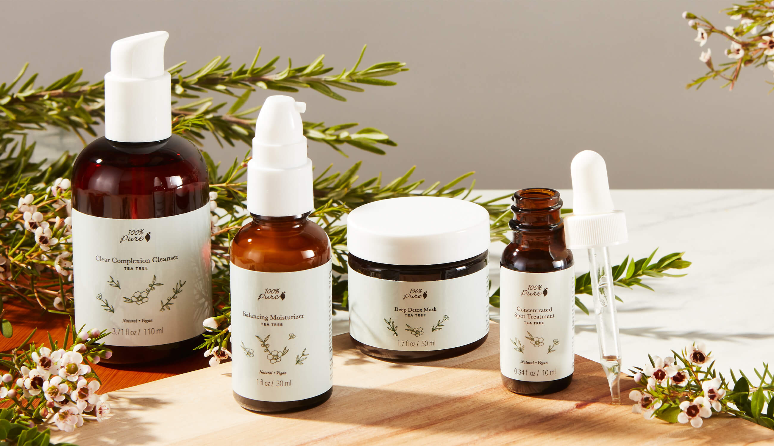 Tea Tree collection products.jpg