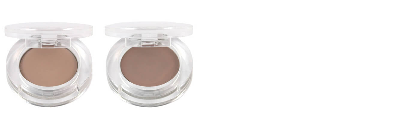 brow powder product