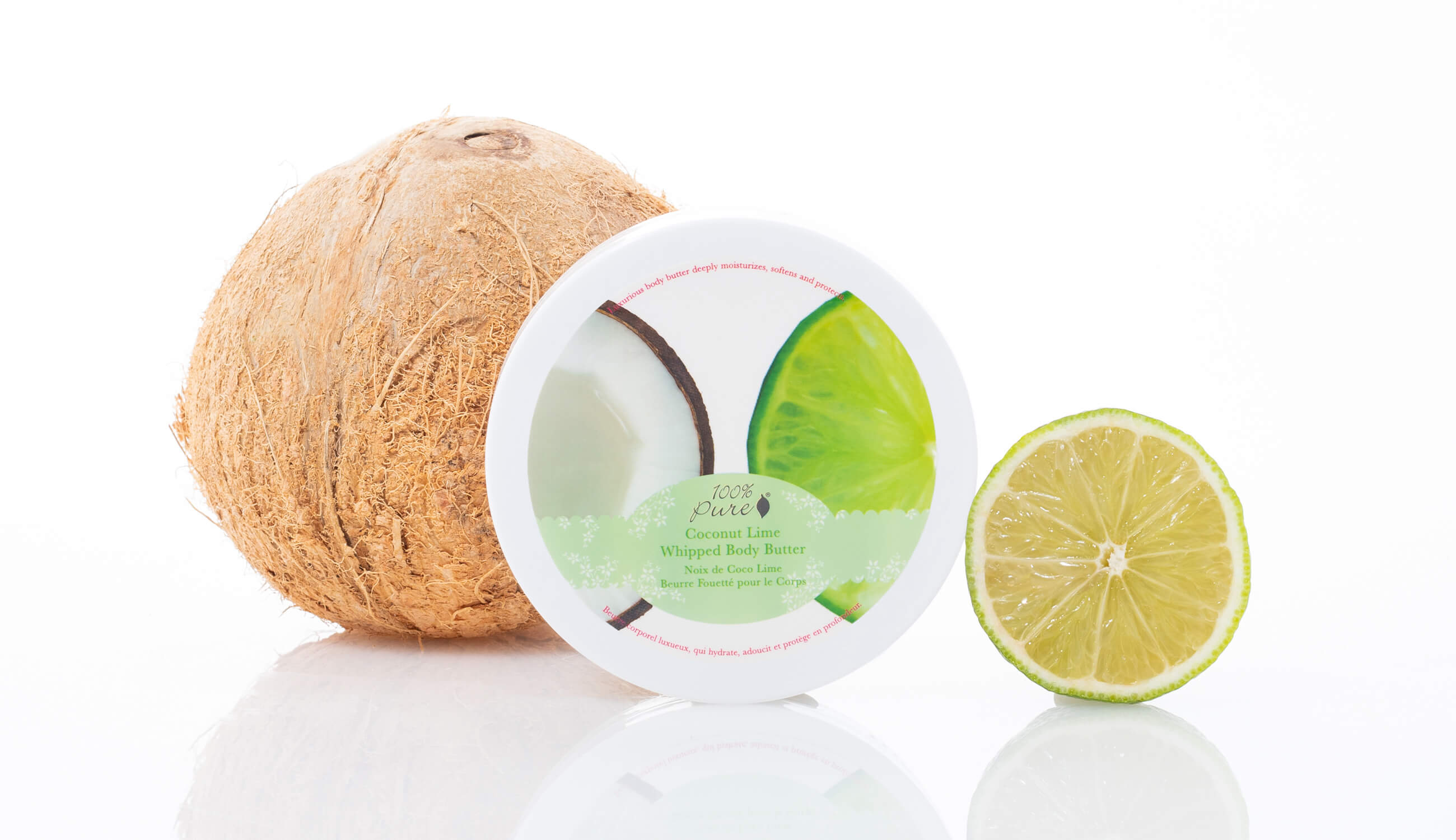 creative Whipped Body Butter product image.jpg