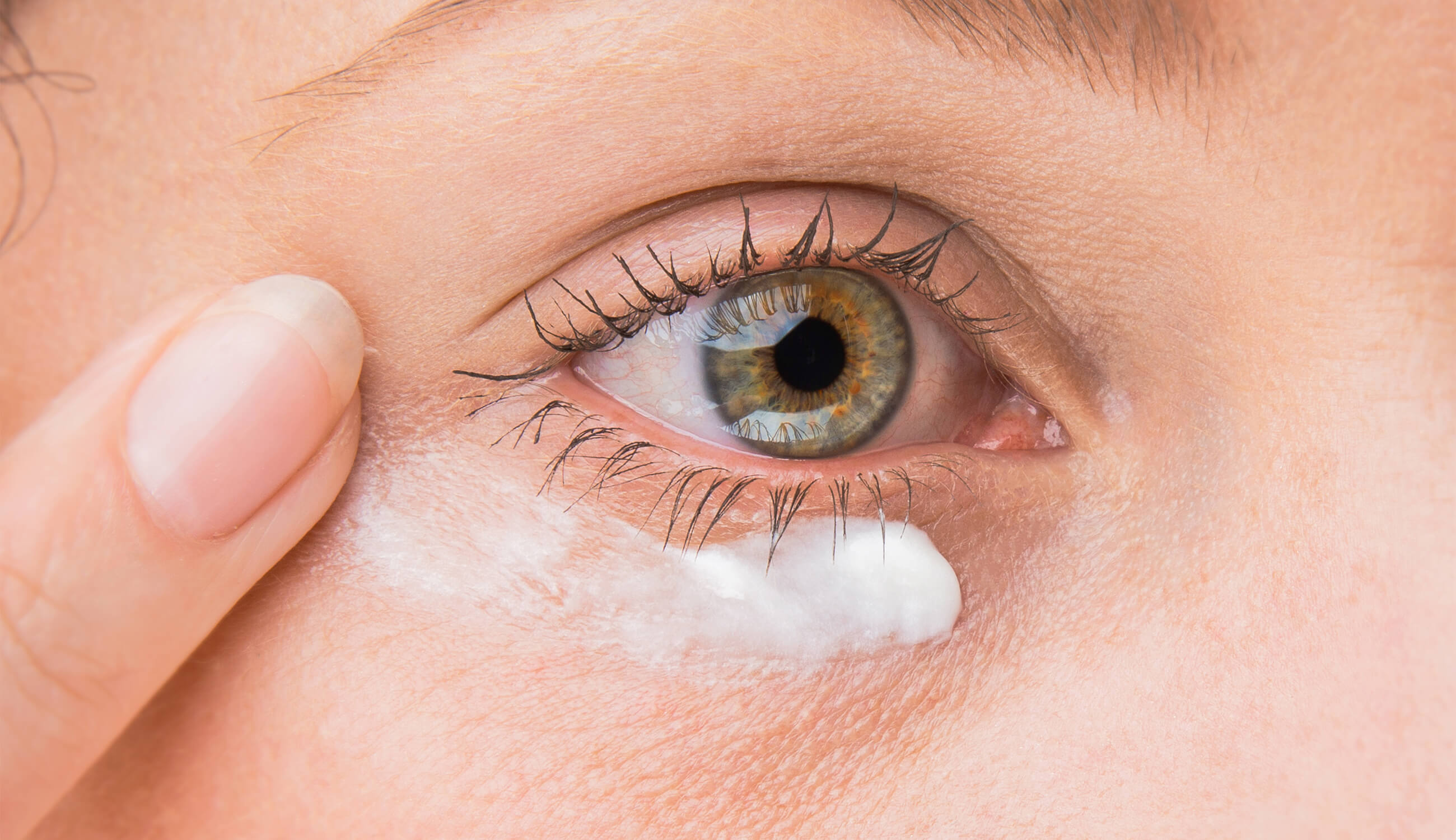 eye cream on an undereye.jpg