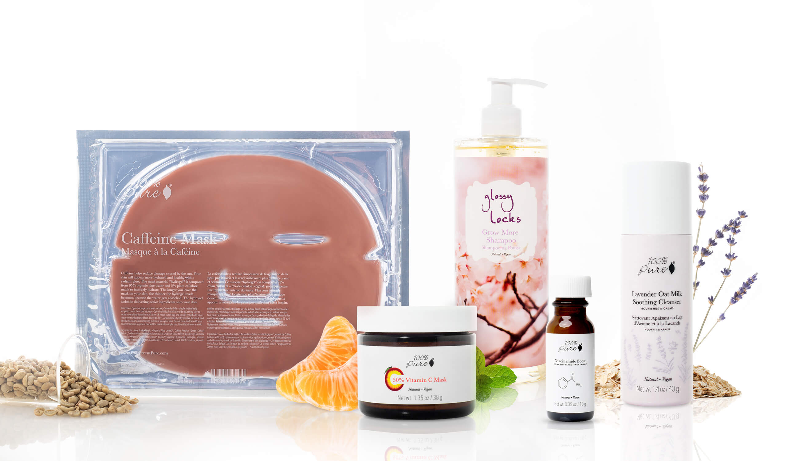 group image of products.jpg