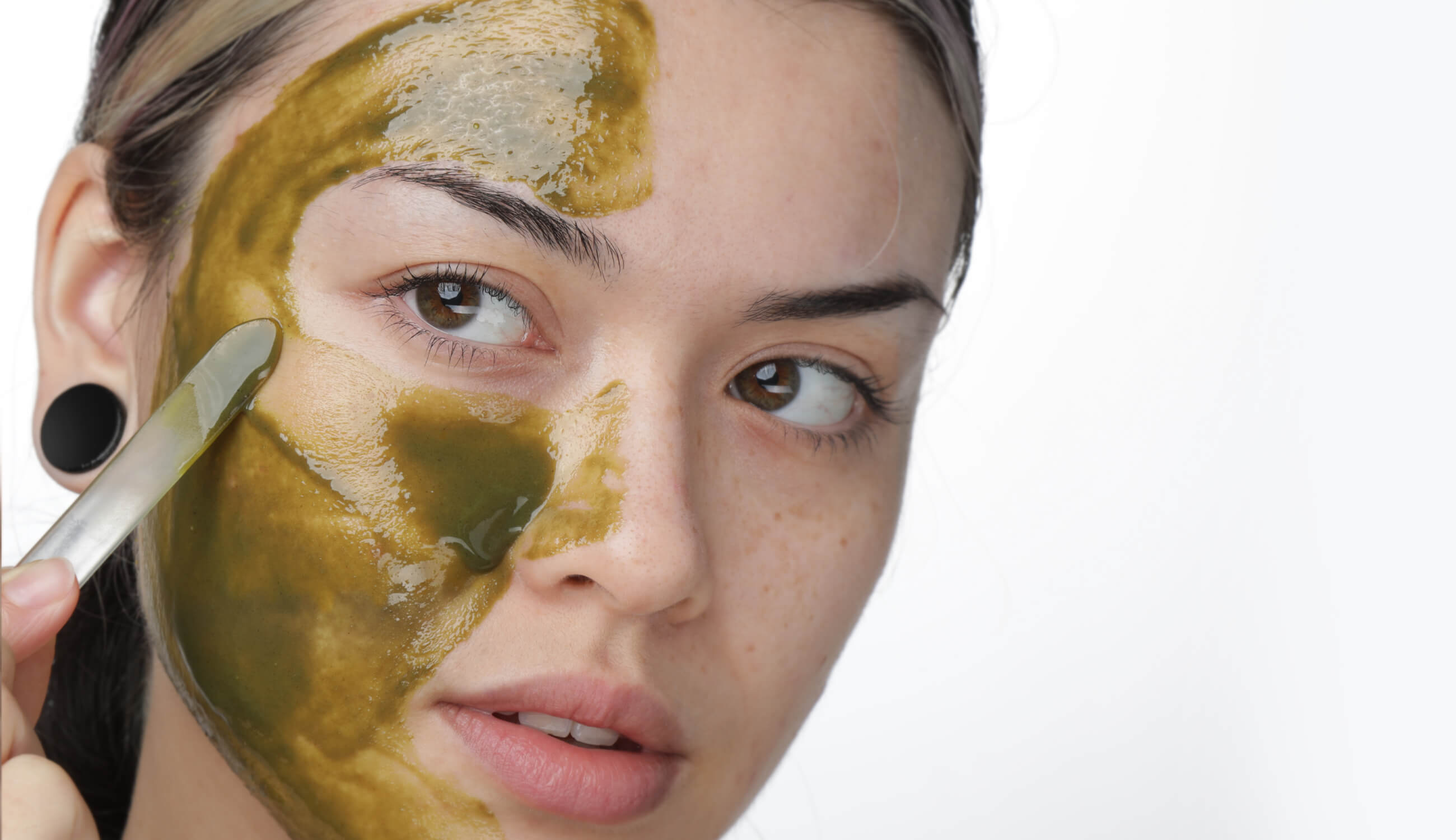 Main_face with our Deep Detox Mask....jpg