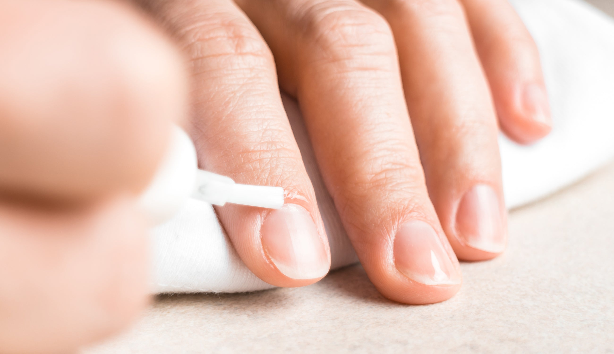 Main_cuticle oil being brushed....jpg