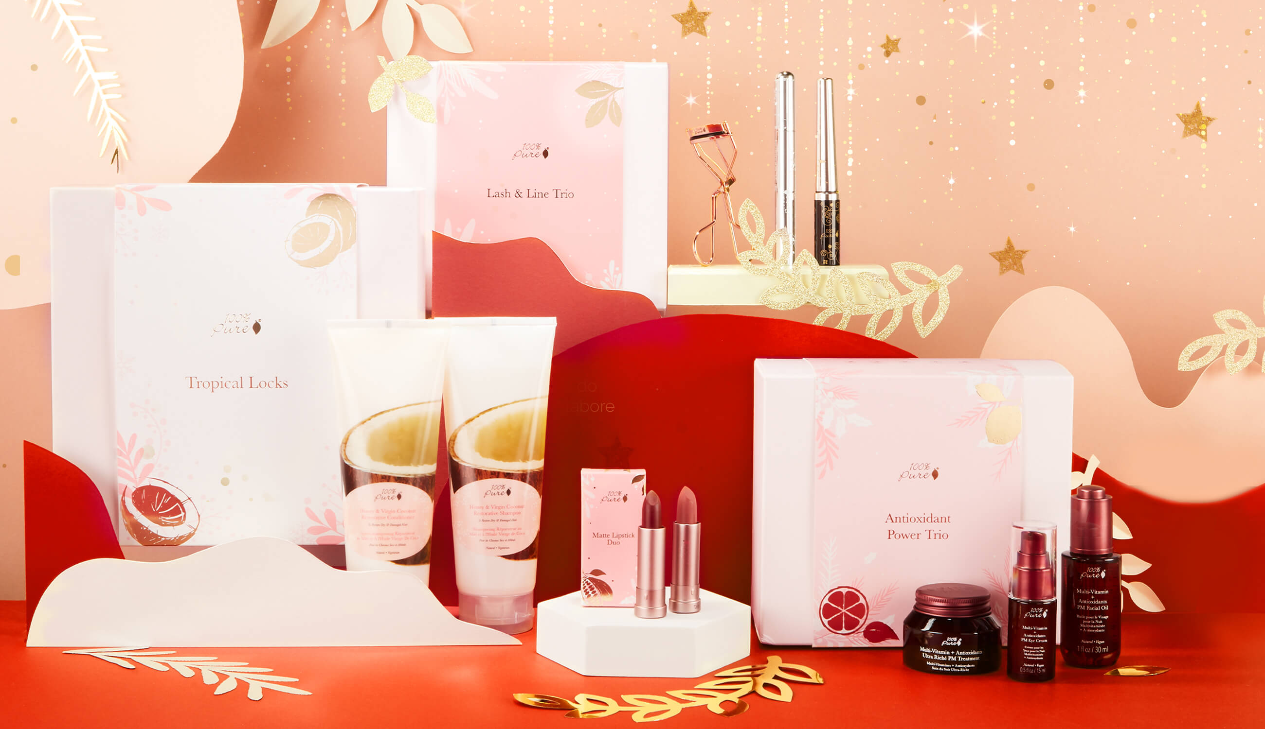 main_large collection of holiday gift sets.jpg