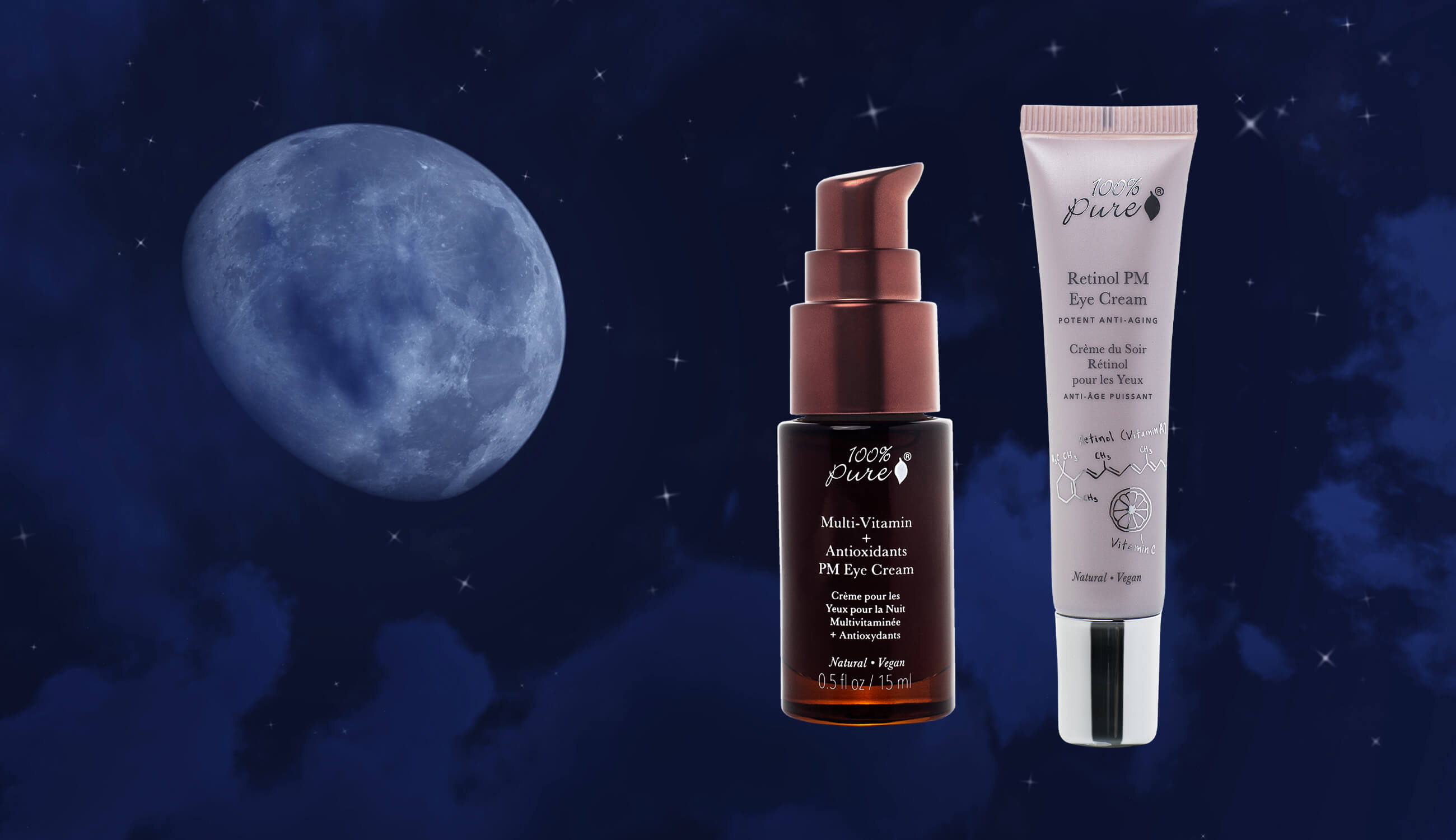 Night products