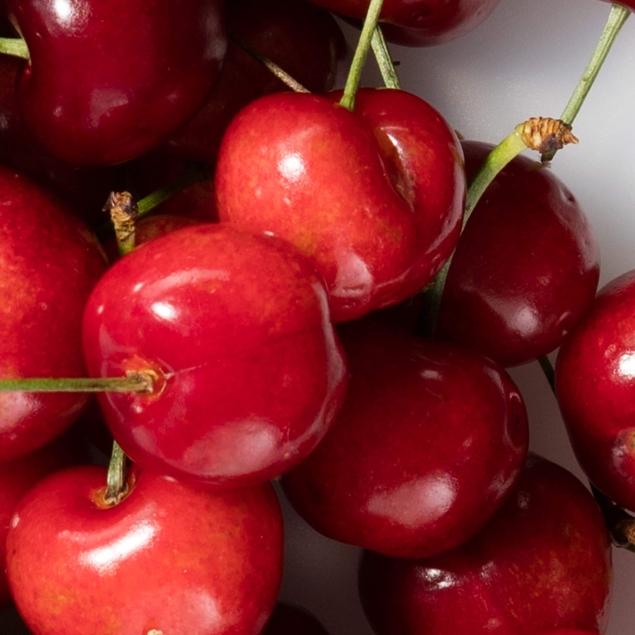 Product Page Key Ingredients: Cherry