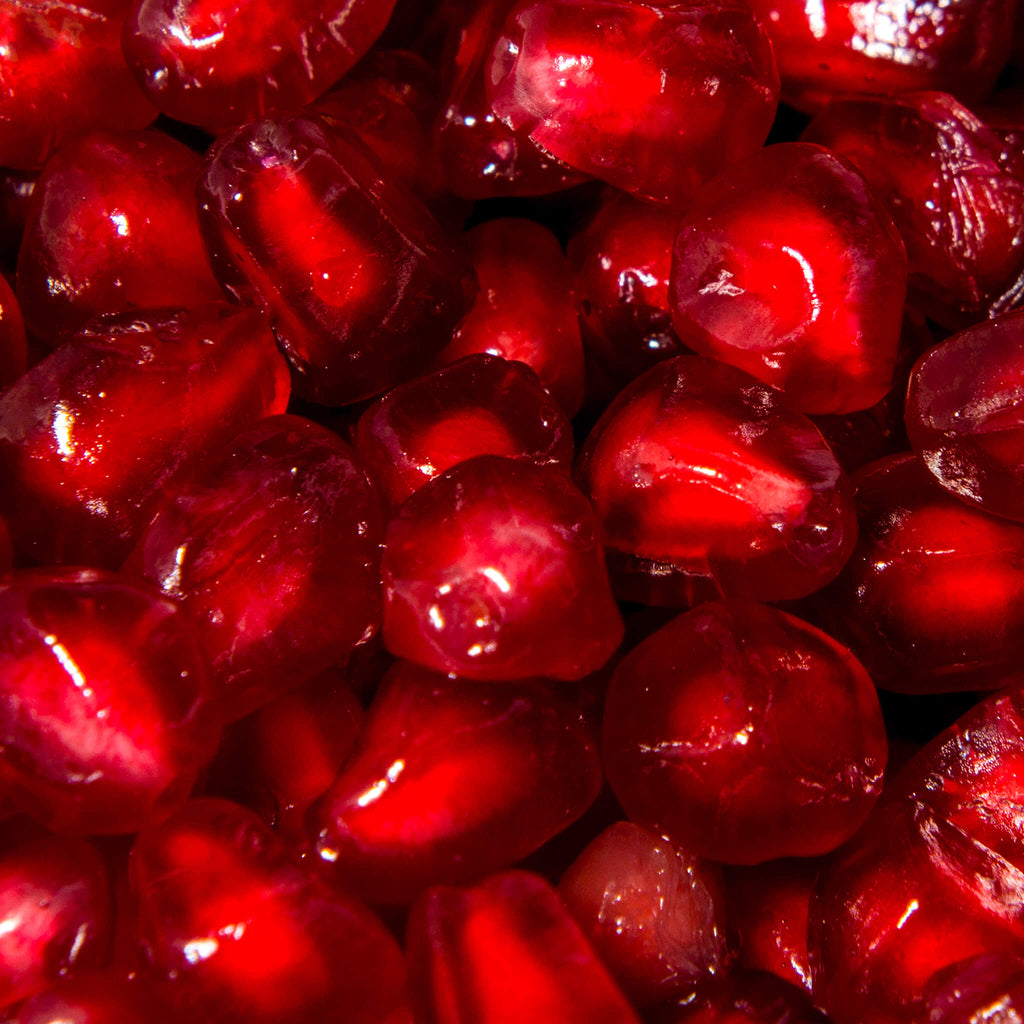 Product Page Key Ingredients: Pomegranate