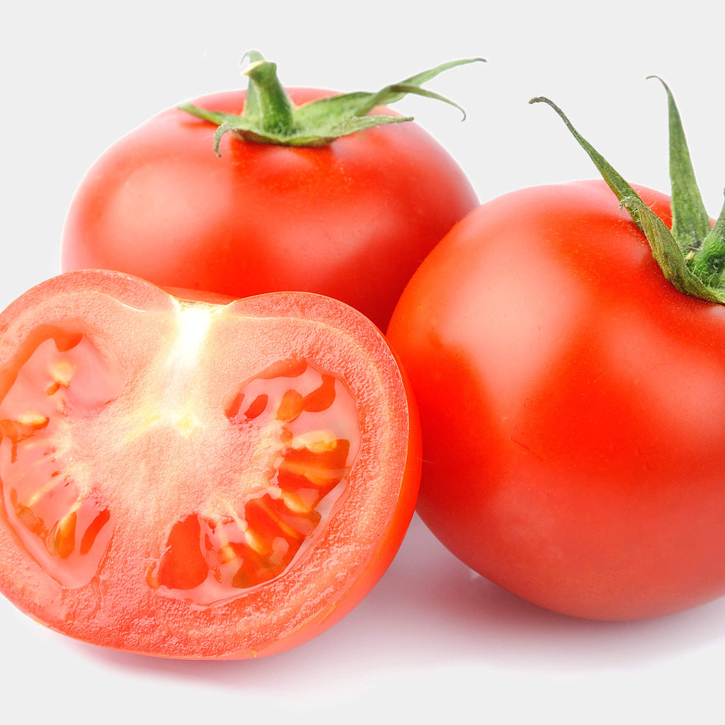 Product Page Key Ingredients: Tomato