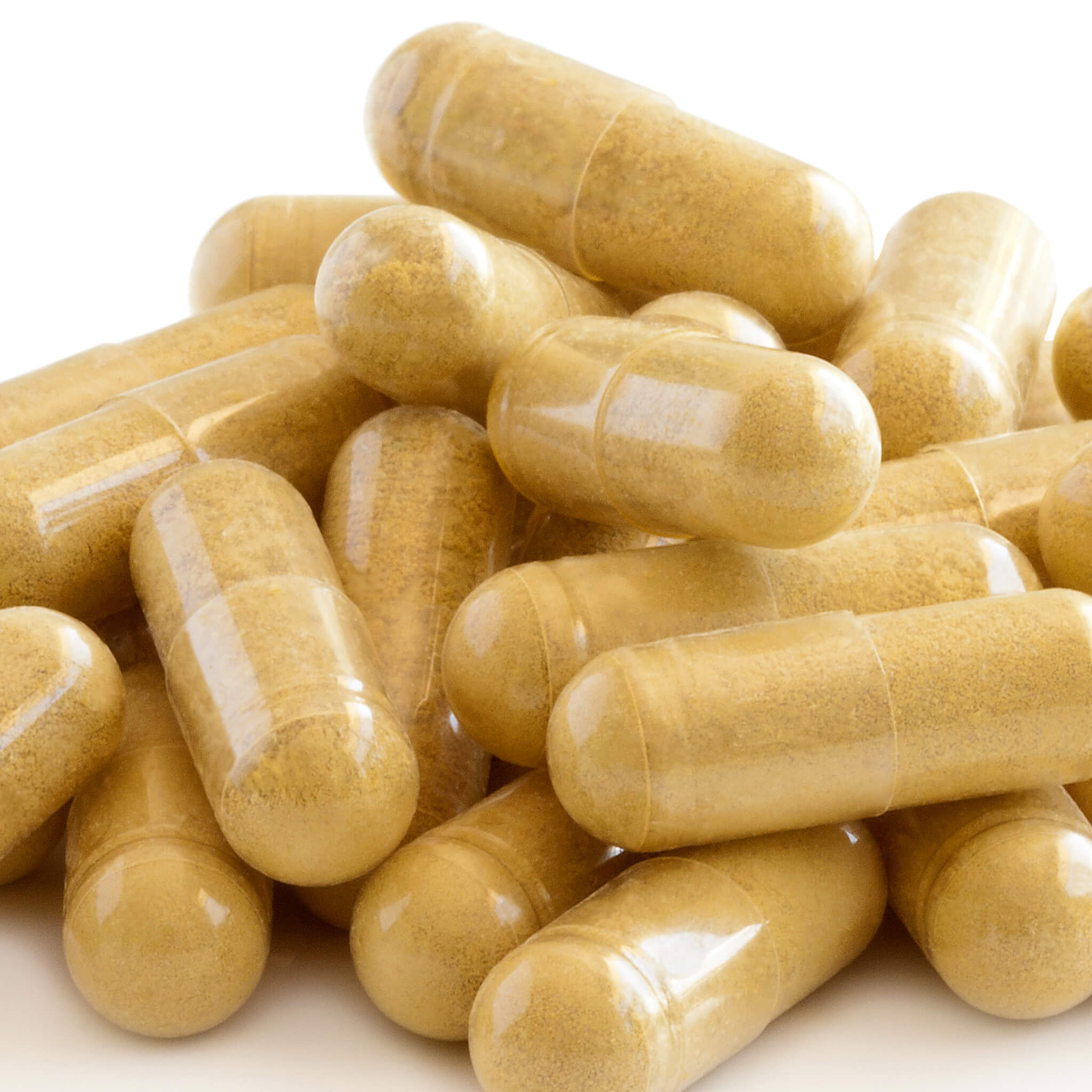Product Page Key Ingredients: Vitamin E (Tocopherol)