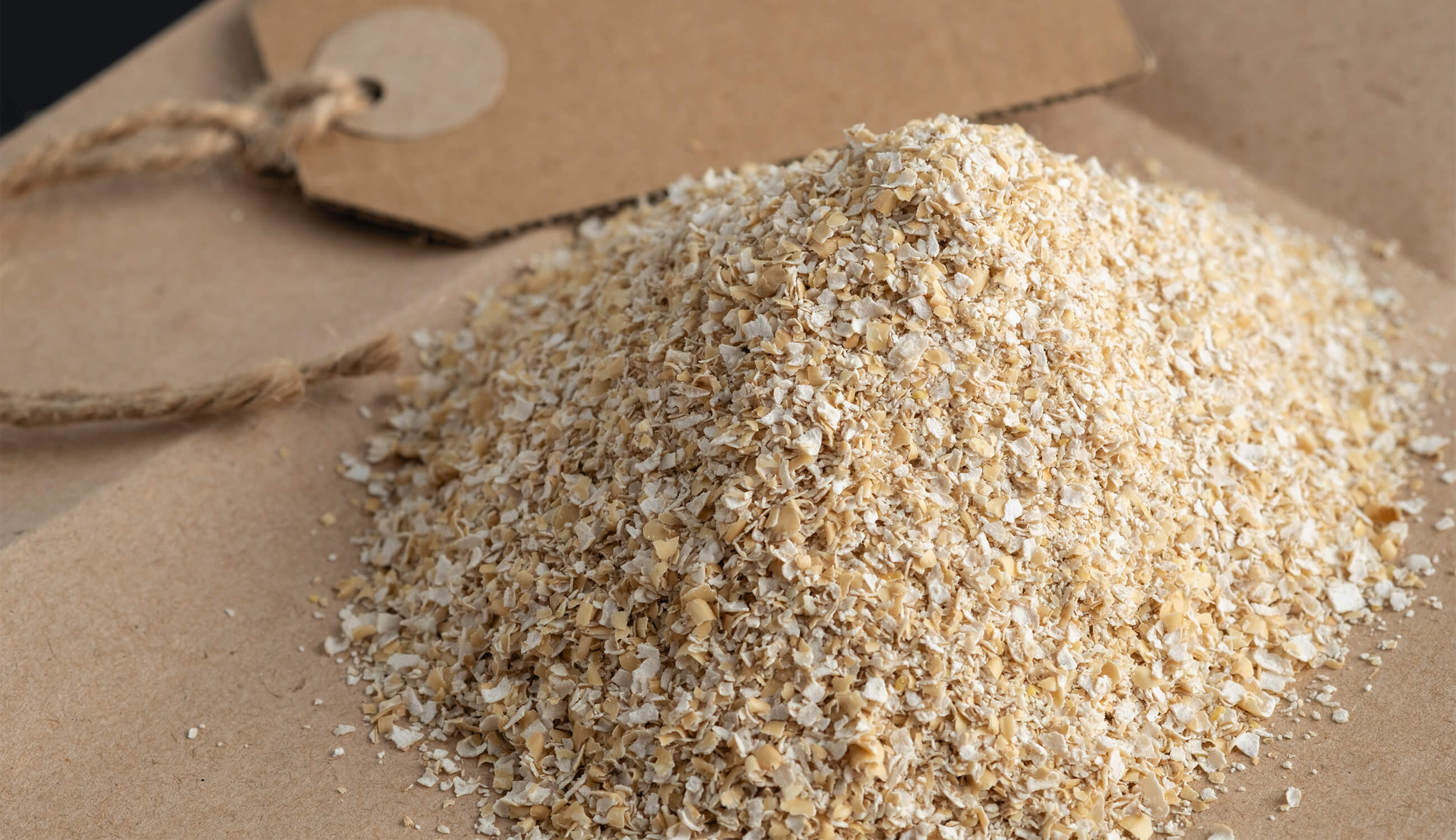Super finely ground oatmeal.jpg