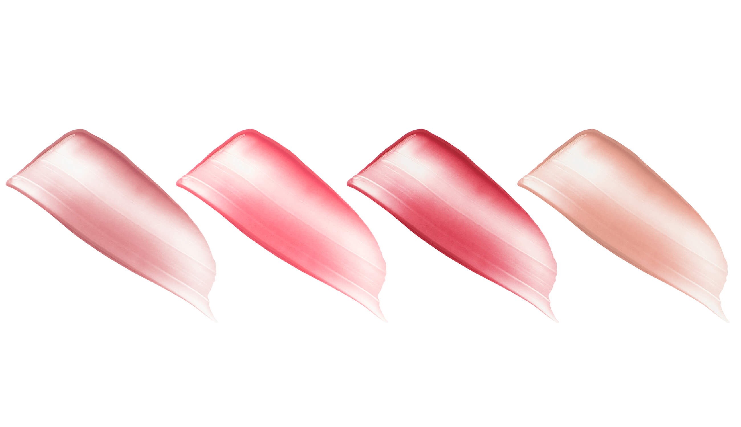 Swatches_swipes of sheer lip color.jpg