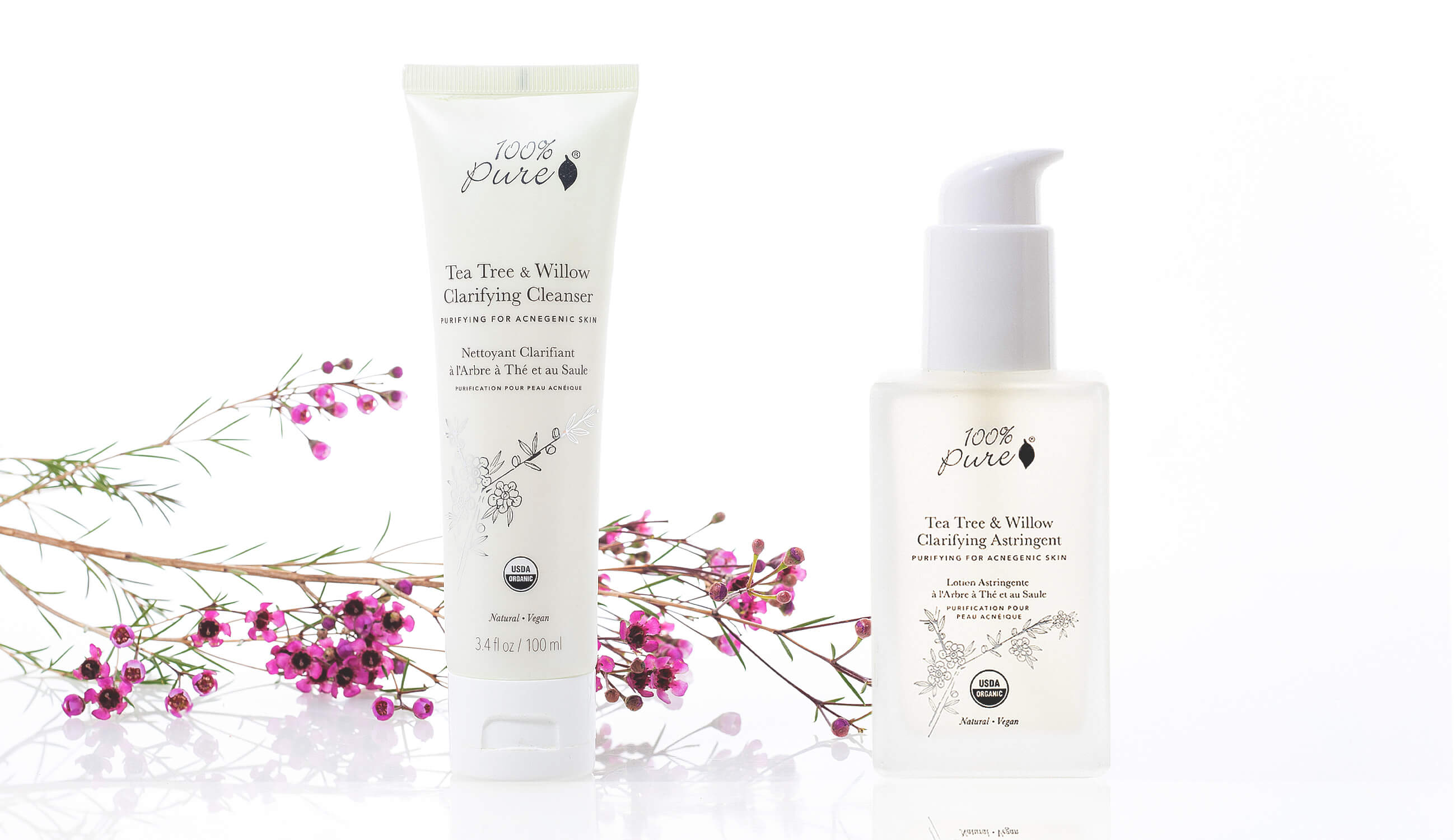 teatreewillowproducts