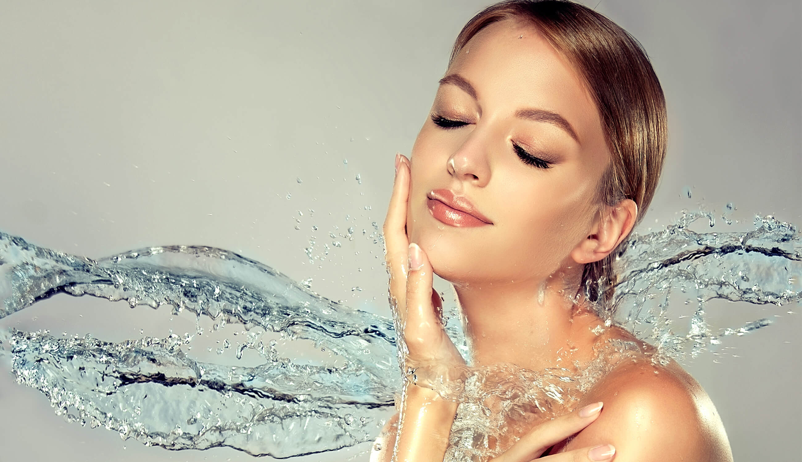 woman with water around face.jpg