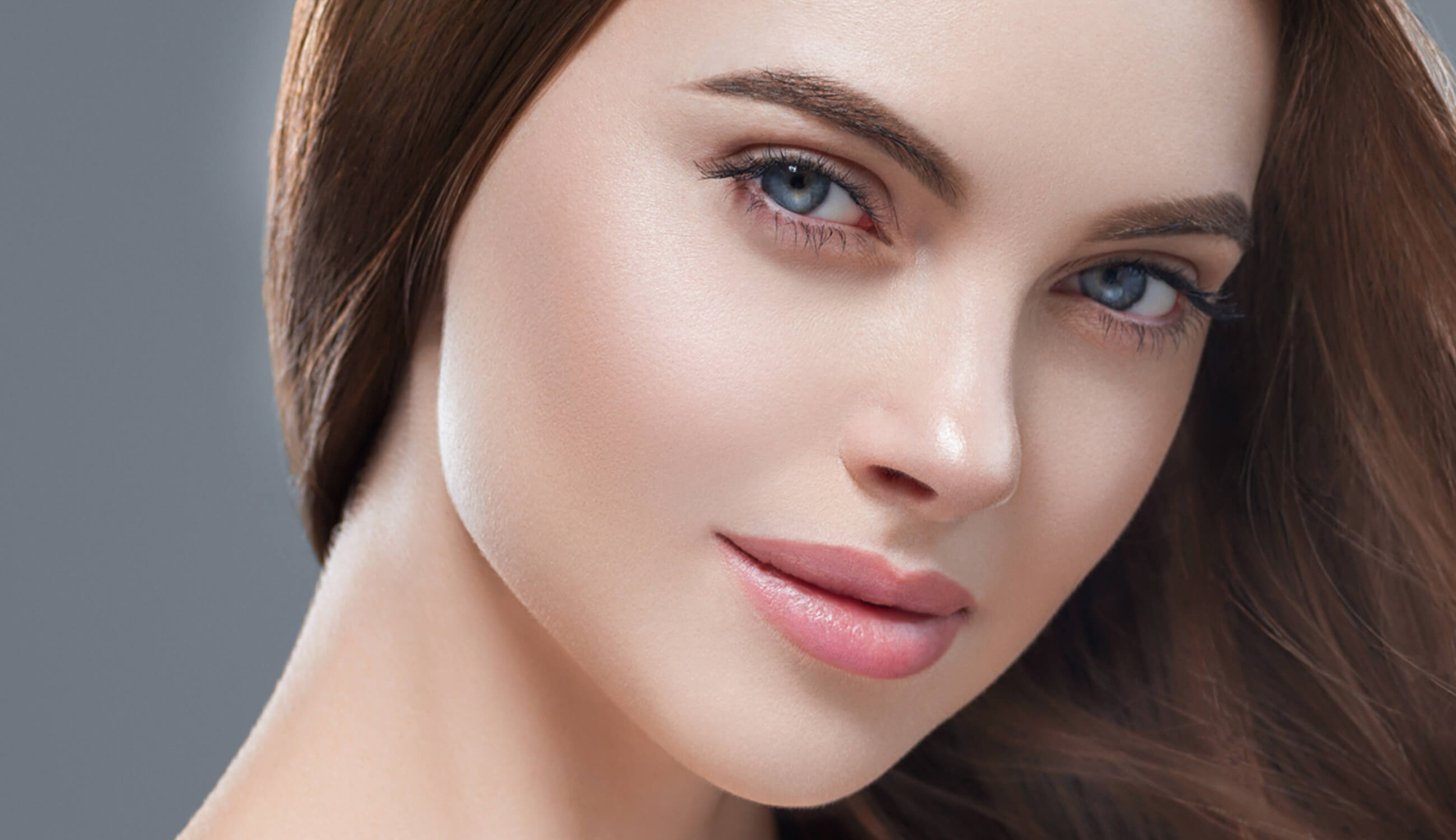 5 Tips for a Brighter Complexion