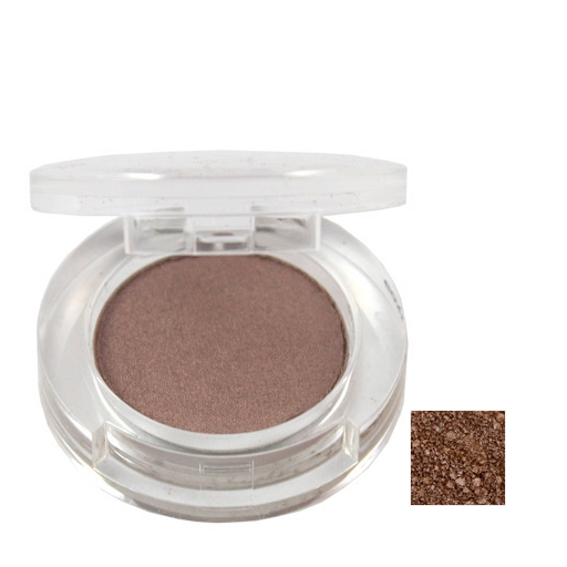 Fruit Pigmented Eye Shadow: Chestnut (Discontinued)