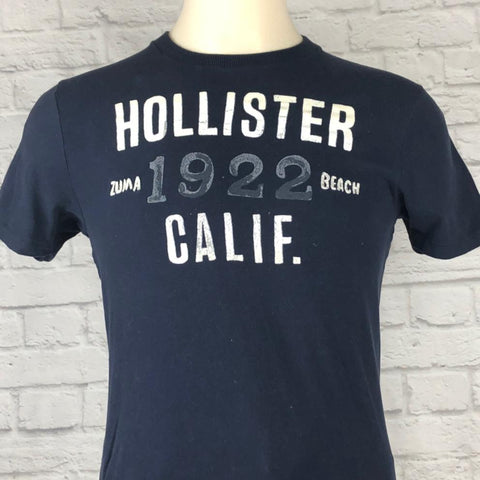 Hollister Top