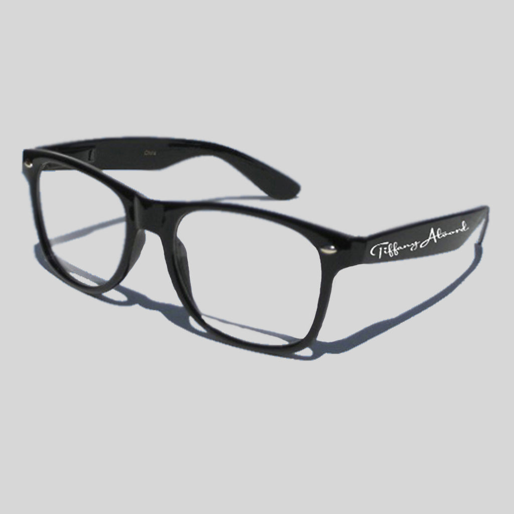 add6571b4 Lensless Glasses | Tiffany's Store