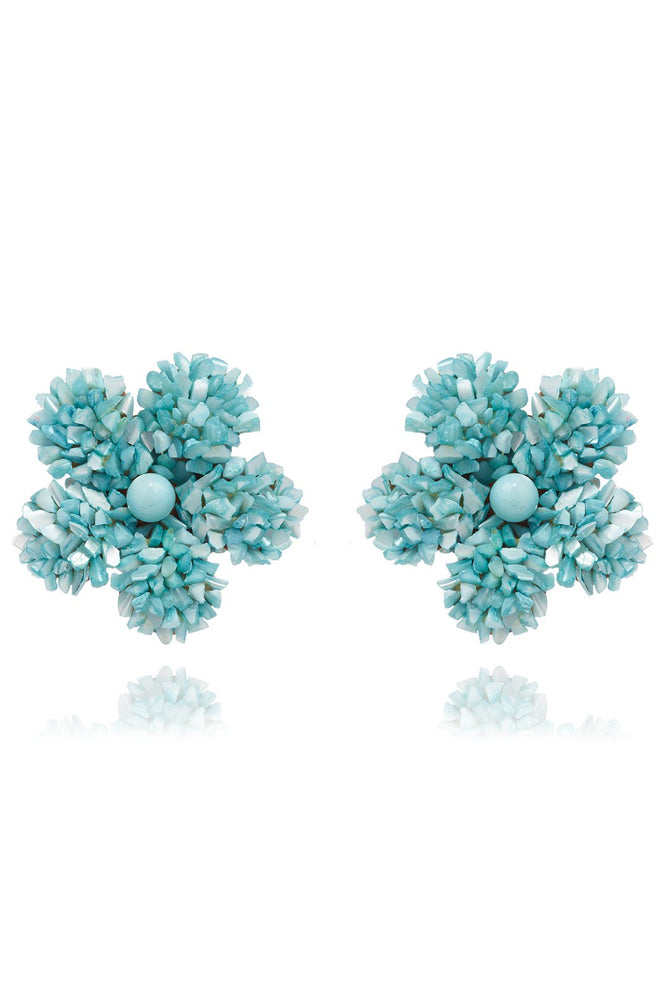Antheia Earrings