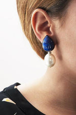 Cosima Earrings