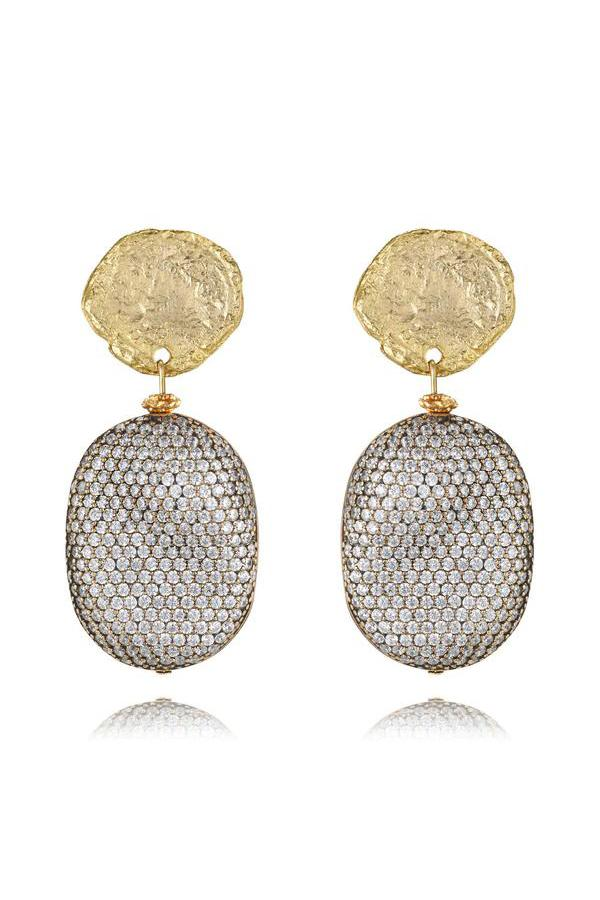 Bellini Earrings