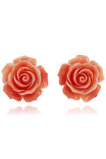 Nizana Earrings