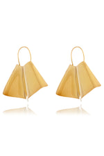 Orana Earrings