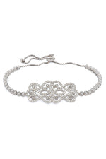 LaurenceCoste_Bracelet_Crystal_London