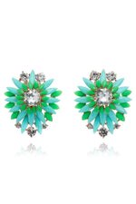 Hali Earrings
