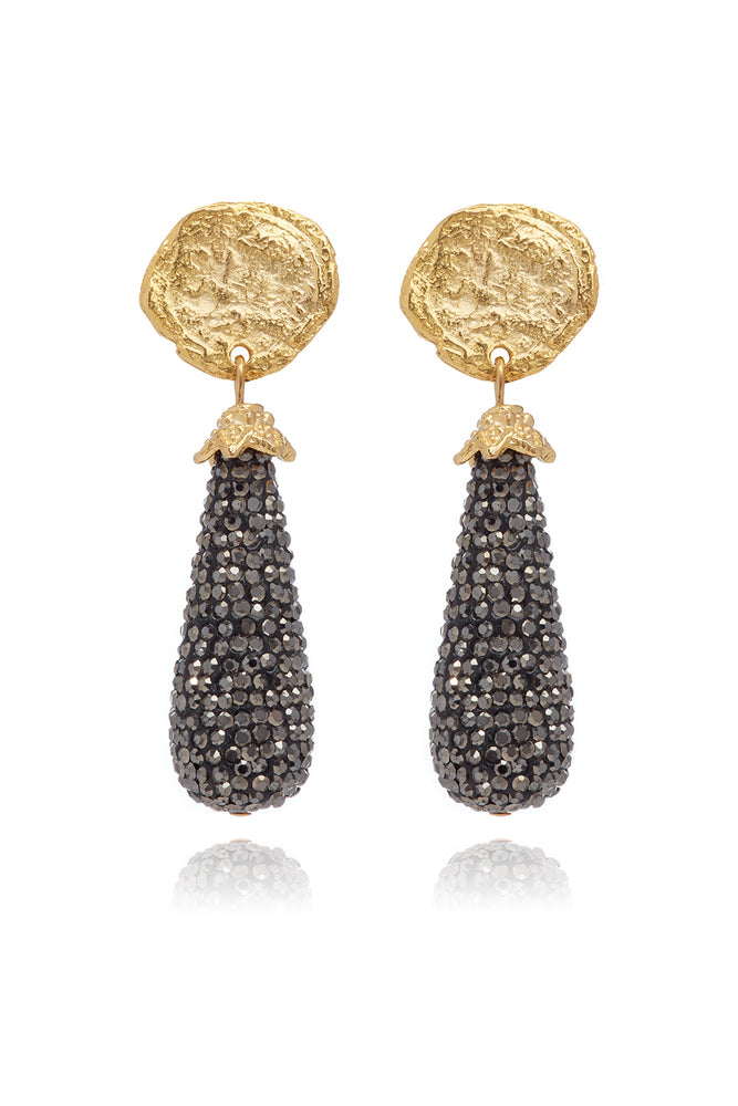 Georgina Earrings