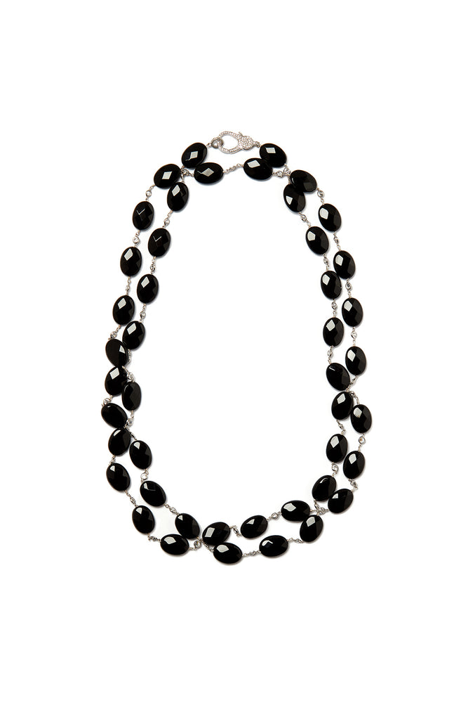 Olga Necklace